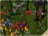 Magincia Invasion 02