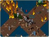 Magincia Invasion 03